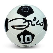 Bola Futebol Traditional No. 5 Oficial - Wilson - Bolas - Magazine Luiza 2517a6c65dbf3