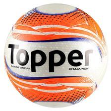 Bola Futebol de Campo Topper Extreme IV - Futebol - Magazine Luiza 44f5562351387