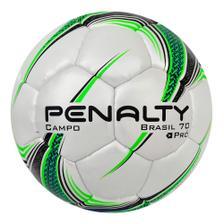 Bola Futebol De Campo Penalty Brasil Numero 04 Infantil - Bolas ... a43723df7c9c4