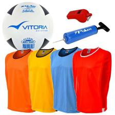 Bola Penalty de Futsal RX 500 R1 Fusion VIII - Bolas - Magazine Luiza d7ead86b1c385