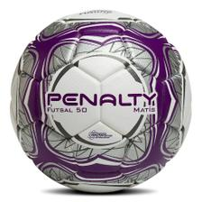 Bola Penalty RX 500 R3 Ultra Fusion VIII Futsal - Bolas - Magazine Luiza cd8101bcfa83d