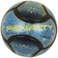 f6a0d132b2f5d Bola De Futsal Digital 500 Termotec Penalty - Bolas - Magazine Luiza