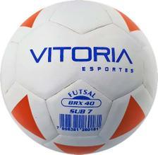 7d4d58ae19 Bola Penalty Futsal RX 200 R3 Sub 13 Ultra Fusion VIII - Bolas ...