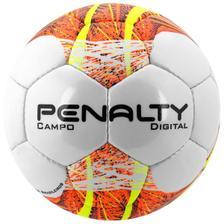 Kit Bola Futebol Society Ultimate Nacional Super Bolla + Squeeze ... e3ef26e71b1fc