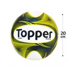 3e17f259c74c6 Bola Futsal Penalty Digital 500 Termotec V - Bolas - Magazine Luiza