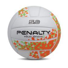 Bola Vôlei Penalty Pró 7.0 - Aprovada FIVB 2018 - Bolas - Magazine Luiza 21fc9736c4257