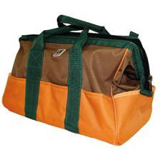 Bolsa para ferramentas com 24 bolsos - Tramontina PRO - Bolsa e ... 307d4f99eb3