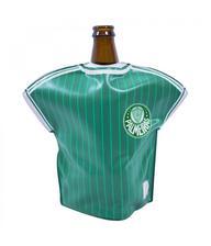 Almofada Camisa Time (Isopor) - Palmeiras - Mileno - Camisa de Time ... 98d1d3f12cde2