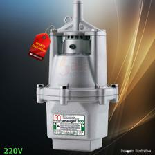 Bomba submersa 450 watts para Água Limpa - 900 5G (110V) - Anauger ... 55ccb08a1f1