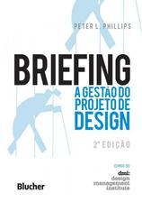 Imagem de BRIEFING - A GESTAO DO PROJETO DE DESIGN. fb9ebe7df48e6