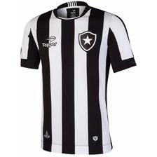 Uniforme Esportivo com 20 camisas modelo Milan Celeste Branco + 20 ... 2337022101769