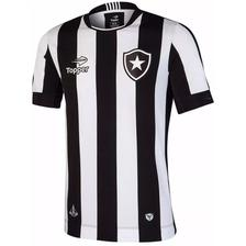 a6b457facc Uniforme Esportivo com 20 camisas modelo Milan Celeste Branco + 20 ...