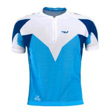 c4d67aee4 Short Ciclismo Feminino Malibu Preto - Free Force - Bermuda para ...