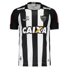Camisa Brasil Home Torcedor - Tamanho Infantil - Nike - Vestuário ... b8f283c97f356
