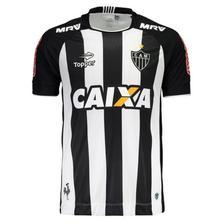 Camisa Topper Ceará II 2017 Nº10 Masculina - Vestuário Esportivo ... b7b76fc8322d1