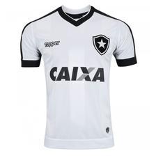 Uniforme Esportivo com 20 camisas modelo Milan Celeste Branco + 20 ... 3ac76a78ae45b