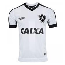 2ae10dedd5 Camisa Topper Botafogo Esp.2016 Feminina 4137524 - Camisa de Time ...