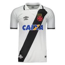 264f968b54b91 Almofada Camisa Time (Isopor) - Vasco - Mileno - Camisa de Time ...