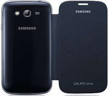Tampa Traseira Samsung Galaxy S3 I9300 Azul - Tampa Traseira