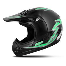 6cf28caa75d02 Óculos Motocross Dragon MDX Azul - Lente Transparente - Acessórios ...