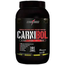 3a54c8d16 Carnibol 907g Sal Caramelo Integralmedica - Complementos alimentares ...