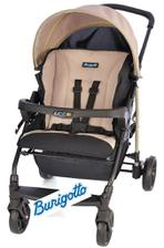 097733d31 Carrinho Para Bebê Cosy Blue Summer Azul 6 Meses até 15kg ...