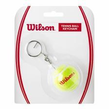 Bola Tênis Wilson Championship com 03 Unidades - Produtos para Tênis ... 1a06655ac3688