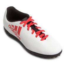da513920a0 Chuteira Society Goletto VI TF Adidas AQ4299 - Masculino - Preto ...