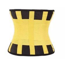 cinta abdominal modeladora cláudia raia 4012c macom cinta calça