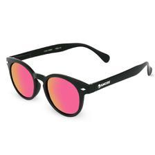 f99e95e661d79 Óculos de Sol Carrera CA5005 Preto - Acessórios de moda - Magazine Luiza
