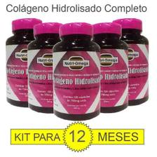 1a84965c9 Gelatina Colágeno Hidrolisado - 100 cápsulas - Sundown - Sundown ...