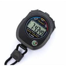 5a32e8f7d26 Cronometro Progressivo Digital C  Alarme CBRN02825 - Commerce brasil ...