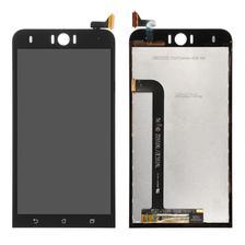 5ebcd01cf Display Lcd Touch Zenfone Selfie Zd551kl Ze551kl - Asus - Tela ...
