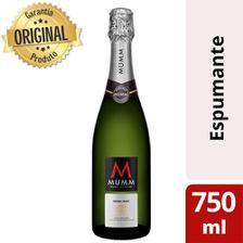 cd62386cc Espumante Salton Prosecco Natural Brut 750ml - Espumante   Champagne ...