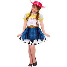 481e264d23 Fantasia Moana Infantil Disney Um Mar de Aventuras - Rubies ...