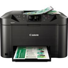4d3eb595b Multifuncional Jato de Tinta Canon Pixma MG2410 - Impressoras e ...