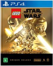 Lego Batman 3 - PS4 - TT Games - Jogo Lego - Magazine Luiza