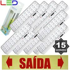 Refletor luminaria de mesa para bancada, estetica e depilação ramsor ... f9fee7b1b1