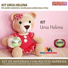 Boneco de neve amigurumi enfeite de natal Renata Vieira - YouTube | 224x224