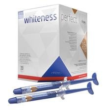 Kit Clareador Dental White Simple 22 Com 3 Unidades Fgm