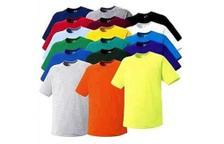 1325d2d22f Kit 3x Camisetas Regatas Darkness Integralmedica Empire - Integral ...