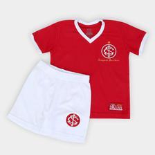 Camisa Juvenil Internacional Outubro Rosa Retro Mania Retromania Camisa De Time Magazine Luiza