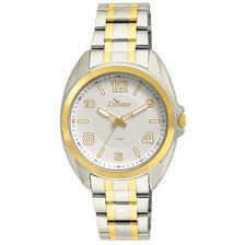 Armação Óculos de Grau Vogue Feminino VO2787 W44 - Relógios ... 3700e9e403