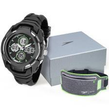 41c33f28d Kit Relógio E Óculos Mormaii Masculino MO15OC/53 - Relógio Masculino ...