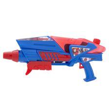 743b530dca Lançador de Água Splash Gun Super Tanque - Bel Fix - Lançadores de ...