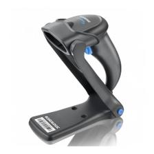71c5b659a Leitor de código de Barras CCD Bematech USB - BR-400 - Leitor de ...