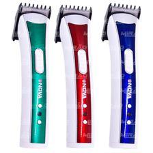 d2cec57b8 Aparador Barbeador Elétrico Nhc-3780 Verde - Nova - - - Magazine Luiza