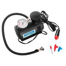 6b72b6d7c Mini compressor portátil analógico 12 volts - AIR PLUS - Schulz ...