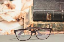 08bbe76d3 Óculos de Sol Khatto Bee Square - Óptica - Magazine Luiza