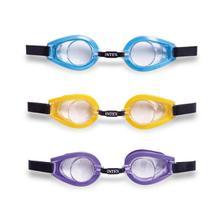 ffc7a675b Óculos de Natação Infantil Personagem 21047 Bestway Sortido ...